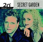 Secret Garden - The Best Of Secret Garden 20th Century Masters - The Millemmium Collection - MP3 Download