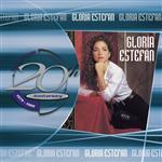 Gloria Estefan - 20th Anniversary - MP3 Download