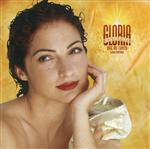 Gloria Estefan - Oye Mi Canto - MP3 Download