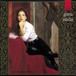 Gloria Estefan - Exitos de Gloria Estefan - MP3 Download