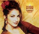 Gloria Estefan - Oye Mi Canto…Los Éxitos - MP3 Download