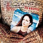 Gloria Estefan - Unwrapped - MP3 Download
