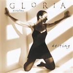 Gloria Estefan - DESTINY - MP3 Download