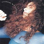 Gloria Estefan - Into the Light - MP3 Download