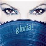Gloria Estefan - gloria! - MP3 Download