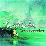 Secret Garden - Dreamcatcher - MP3 Download