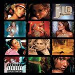 Jennifer Lopez - J to Tha L-O! The Remixes (Explicit) - MP3 Download