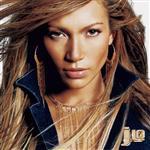 Jennifer Lopez - J.Lo (Clean) - MP3 Download