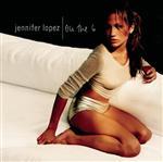 Jennifer Lopez - On the 6 - MP3 Download