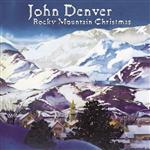 John Denver - Rocky Mountain Christmas - MP3 Download