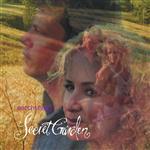 Secret Garden - Earthsongs - MP3 Download