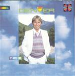 John Denver - It's About Time - MP3 Download