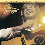 John Denver - An Evening With John Denver - MP3 Download
