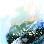 Secret Garden - White Stones - MP3 Download