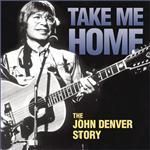 John Denver - Take Me Home - MP3 Download