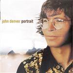 John Denver - Portrait - MP3 Download