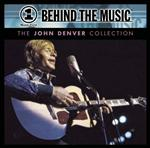 John Denver - VH1 Music First: Behind the Music - The John Denver Collection - MP3 Download