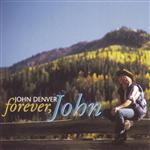 John Denver - Forever, John  - MP3 Download