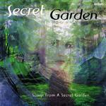 Secret Garden - Songs From A Secret Garden - MP3 Download