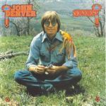 John Denver - Spirit - MP3 Download