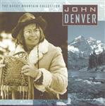 John Denver - Rocky Mountain Collection - MP3 Download