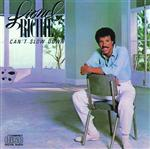 Lionel Richie - Can't Slow Down - MP3 Download