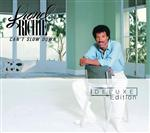 Lionel Richie - Can't Slow Down (Two Disc) - MP3 Download