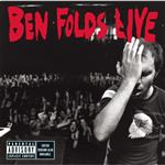 Ben Folds - Ben Folds Live - MP3 Download