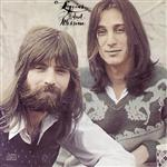 Loggins and Messina - Loggins and Messina - MP3 Download