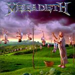 Megadeth - Youthanasia - MP3 Download