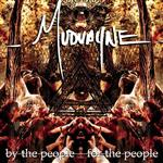 Mudvayne - By the People, For the People (Clean) - MP3 Download