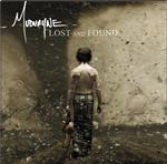 Mudvayne - Lost and Found (Clean) - MP3 Download