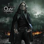 Ozzy Osbourne - Black Rain (Tour Edition) - MP3 Download