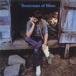 Ringo Starr - Beaucoups of Blues - MP3 Download