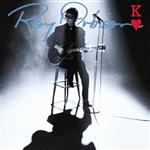 Roy Orbison - King of Hearts - MP3 Download