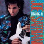 Joe Satriani - Dreaming #11 - MP3 Download