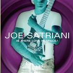 Joe Satriani - Is There Love In Space? - MP3 Download