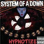 System of a Down - Hypnotize - MP3 Download
