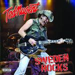 Ted Nugent - Sweden Rocks - MP3 Download