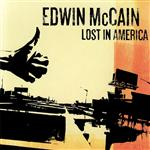 Edwin McCain - Lost In America - MP3 Download
