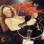 Ted Nugent - Great Gonzos! The Best of Ted Nugent (Bonus) - MP3 Download