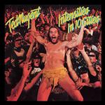 Ted Nugent - Intensities in 10 Cities - MP3 Download