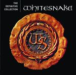 Whitesnake - The Definitive Collection - MP3 Download