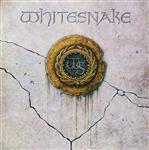 Whitesnake - Whitesnake - MP3 Download