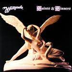 Whitesnake - Saints & Sinners - MP3 Download