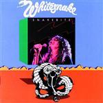 Whitesnake - Snakebite - MP3 Download