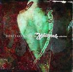 Whitesnake - Here I Go Again: The Whitesnake Collection - MP3 Download