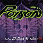 Poison - Best of Ballads and Blues - MP3 Download