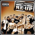 Eminem - Eminem Presents The Re-Up (Explicit) - MP3 Download