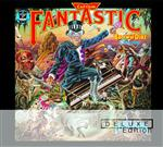 Elton John - Captain Fantastic Deluxe Edition - MP3 Download